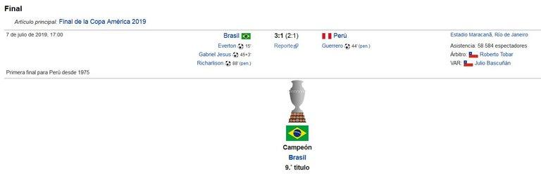Copa América 2019final.JPG