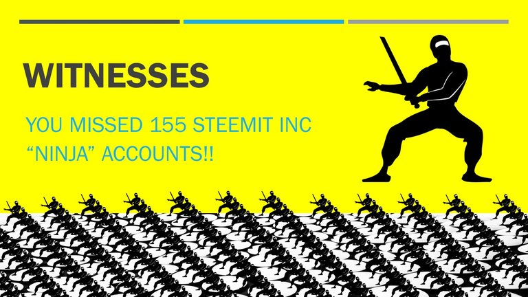 Steemit Inc Accounts.jpg
