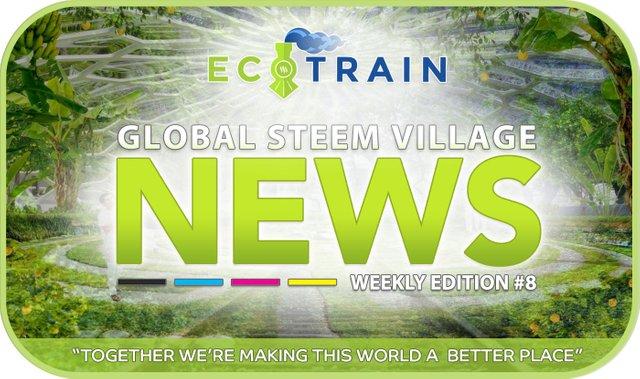 globalsteemvillagenews8.jpg