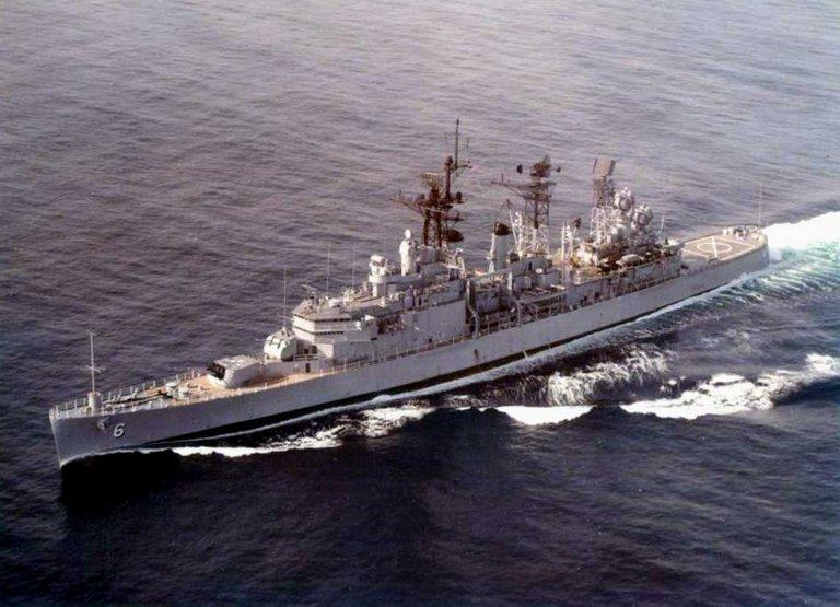 USS Providence CL82.jpg