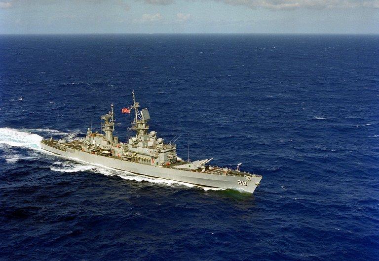 USS Wainwright CG28.jpg