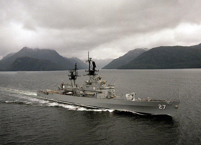 USS Josephus Daniels.jpg