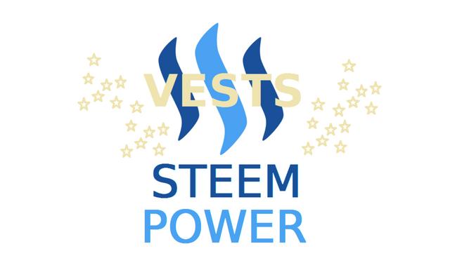 mrsteempoweronline_logo.png