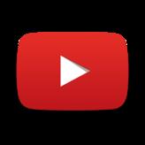164pxYouTube_logo_20132015.png