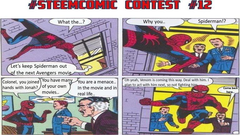 Spiderman_Comics_Contest_Image.jpg