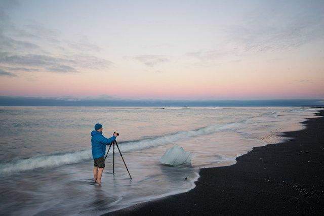 20150624_Iceland_5770Edit_me.jpg