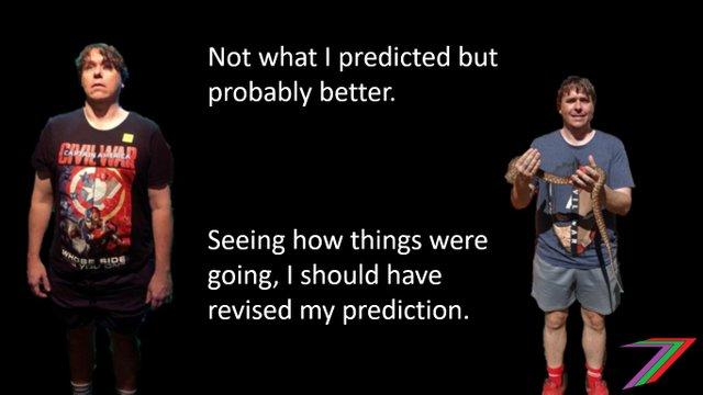 PredictionOFFOFFOFFOFF.jpg
