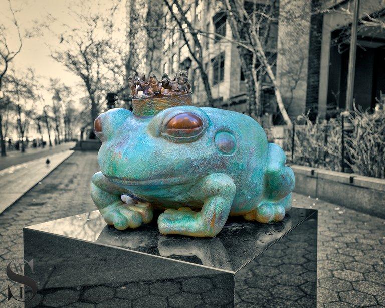 1 1 The Frog Prince2.jpg