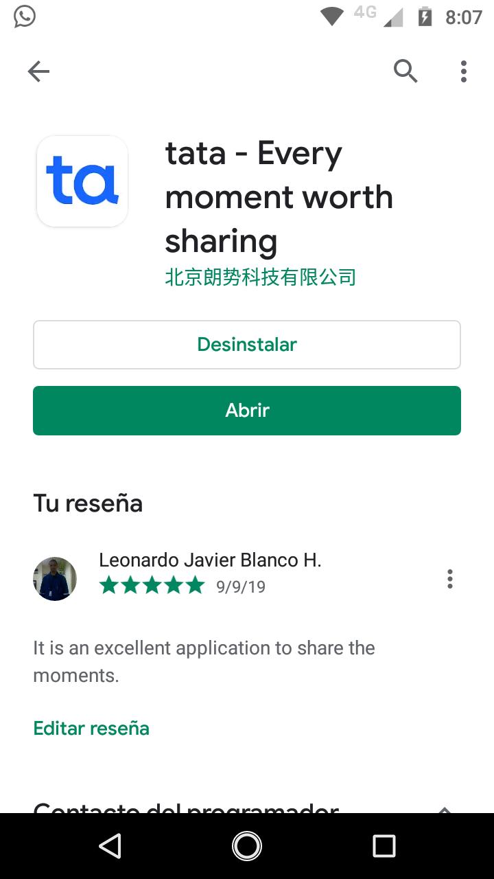 Screenshot_20190909200725.png