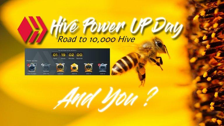 hpu_10000_hive.jpg