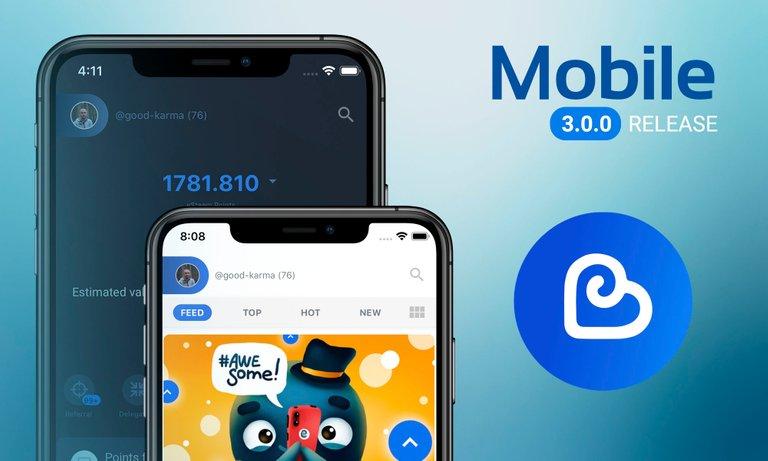 mobile_release.jpg