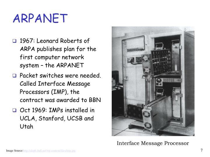computers_1969.jpg