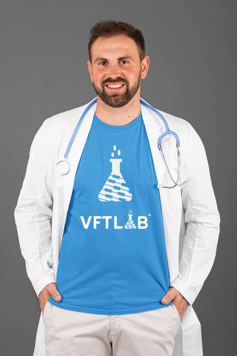 vftlab_doctor1.png