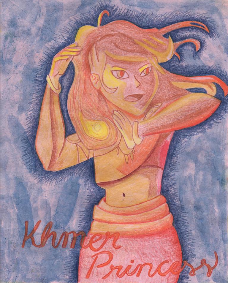 khmer_princess.png