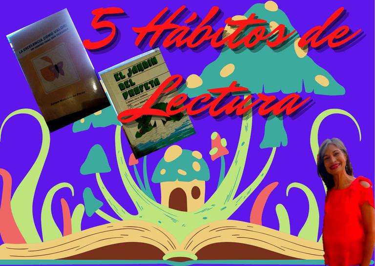 retro_historia.png