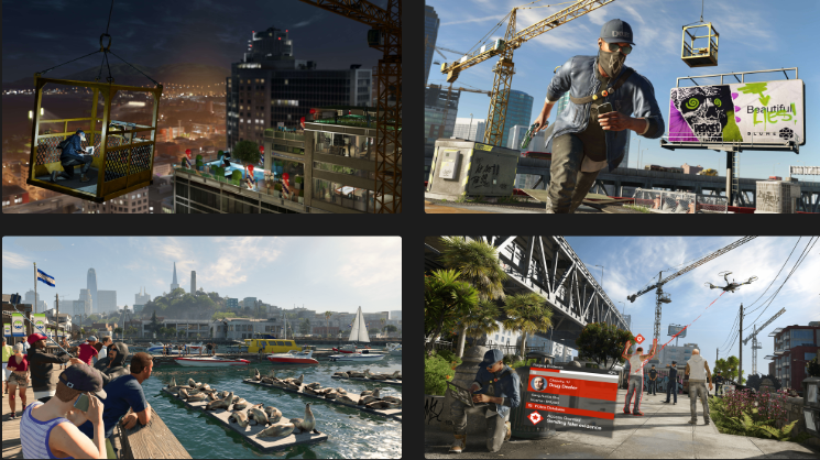 watch_dogs_2_c.png