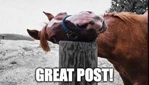greatposthorse.jpg