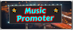 music_promoter.png