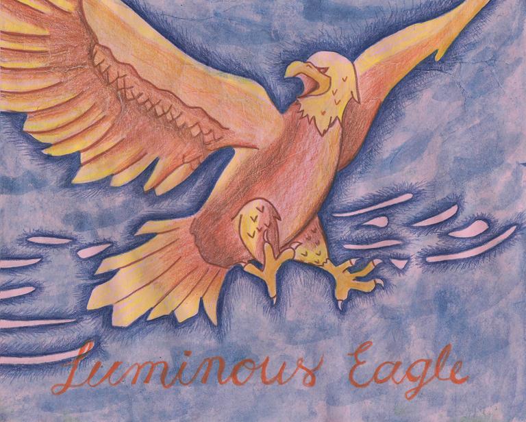luminous_eagle.png