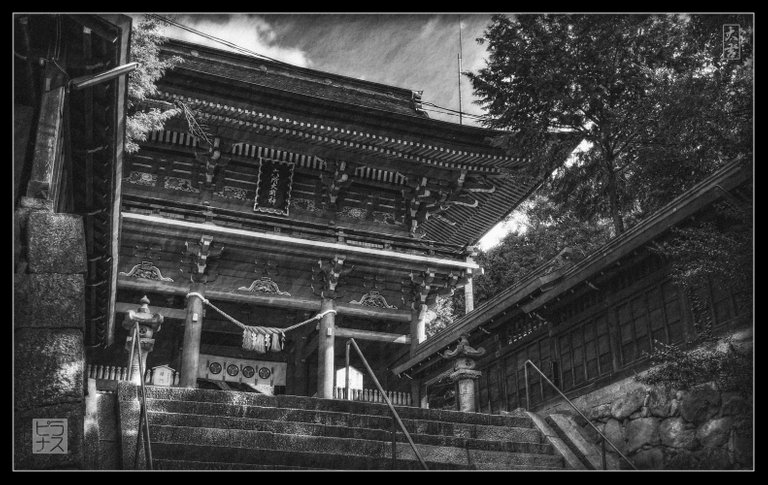 rokusho_gate_3.jpg