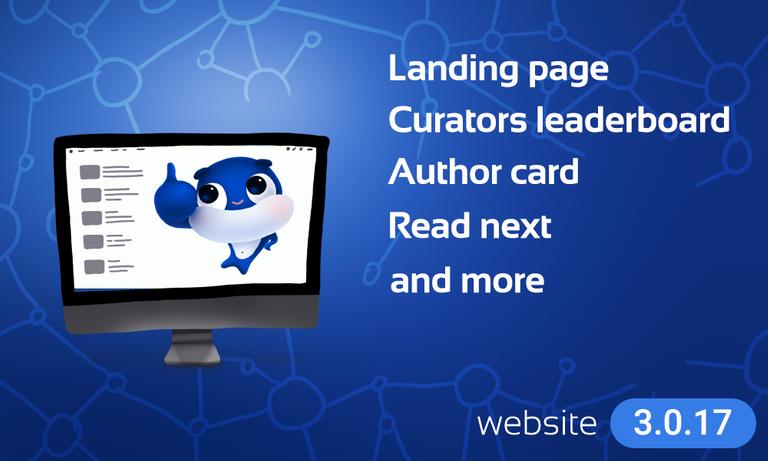 ecency-vision-curators-leaderboard-read-next