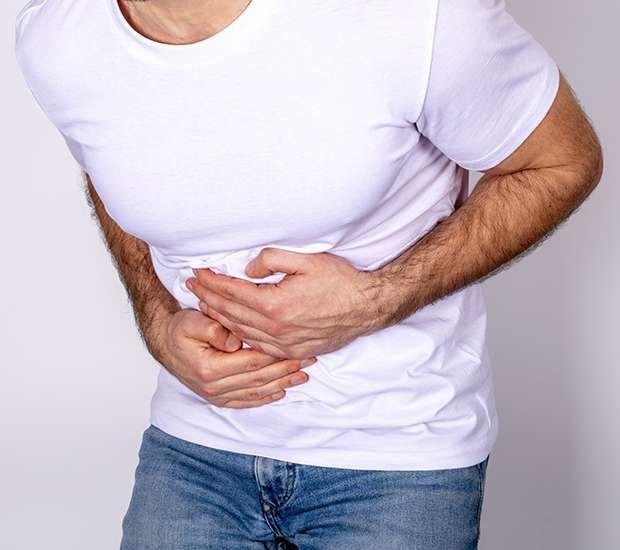 abdominal_pain.jpg
