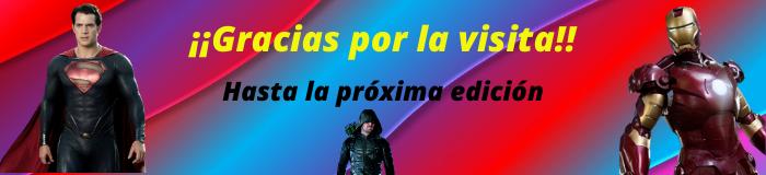 despedida_hero.png