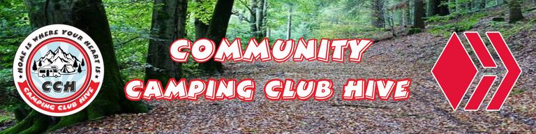 cch_community1.png