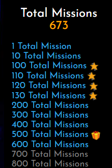 mission_010921.png