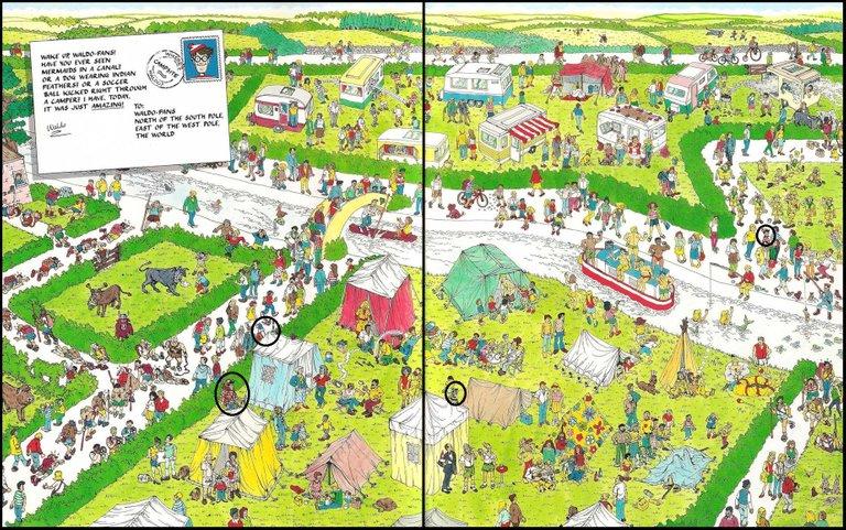 Waldo Camping.jpg