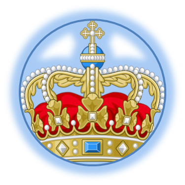 spinvest logo.png