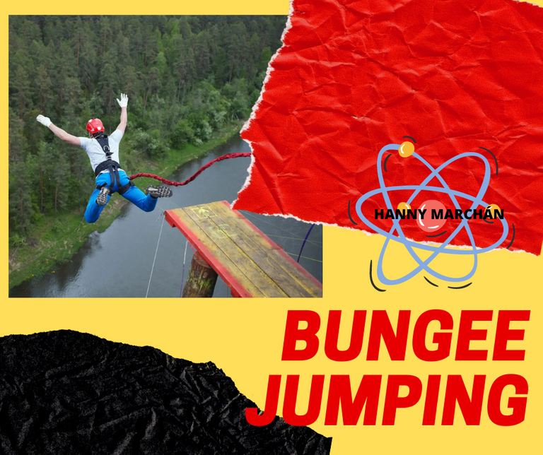 bungee jumpig.png