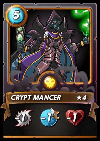 CryptMancer_lv4.png