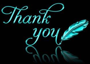 Thank you 5.jpg