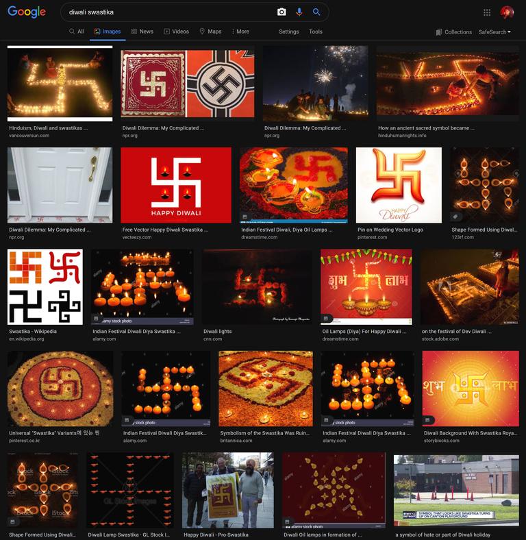 diwaliswastikas.png