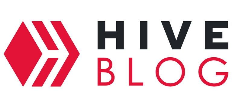 hive-blog-share.png