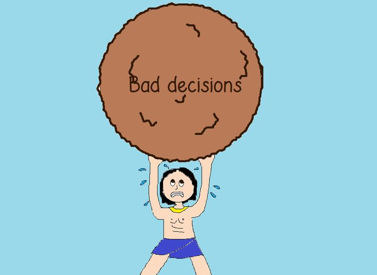 bad decisions.png