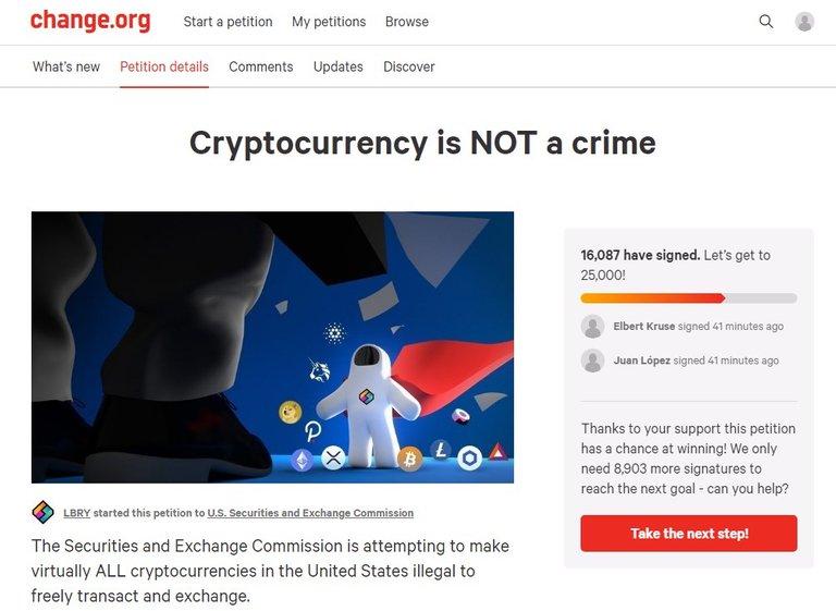 lbry petition.jpg