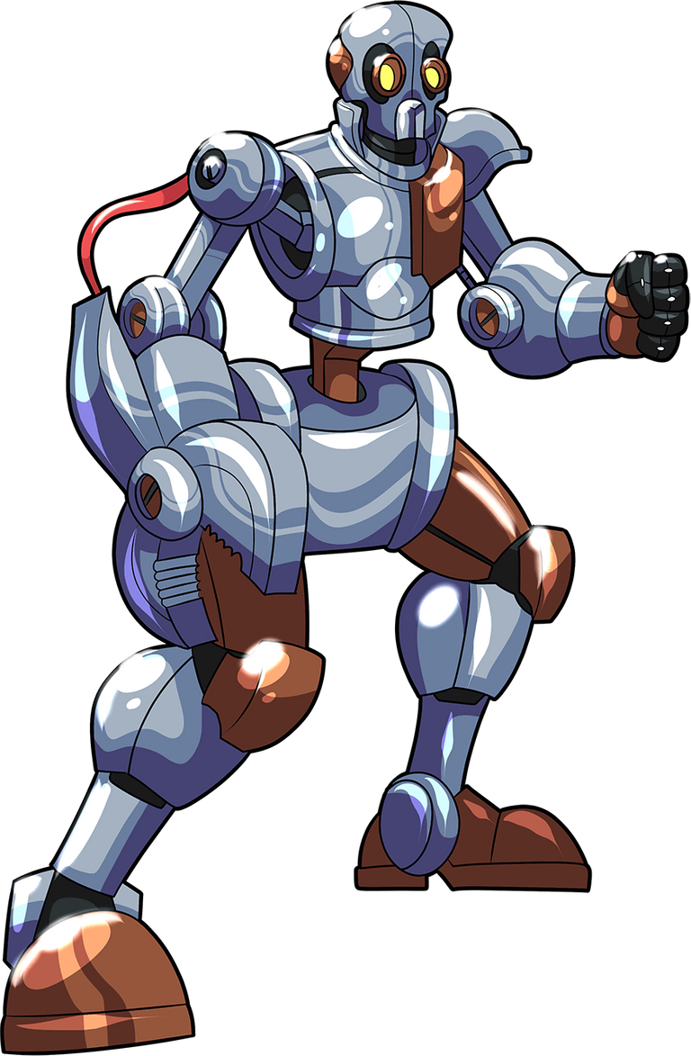 Rusty Android.png