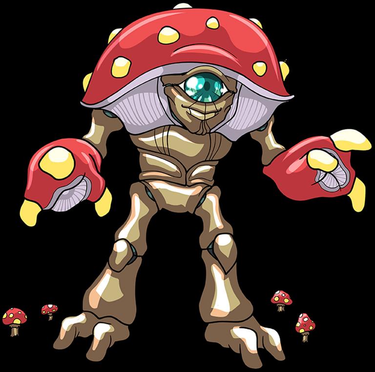 Mushroom Seer.png