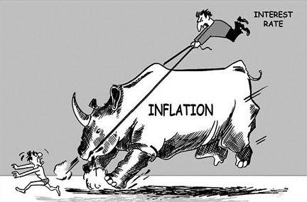 assetinflation.jpg