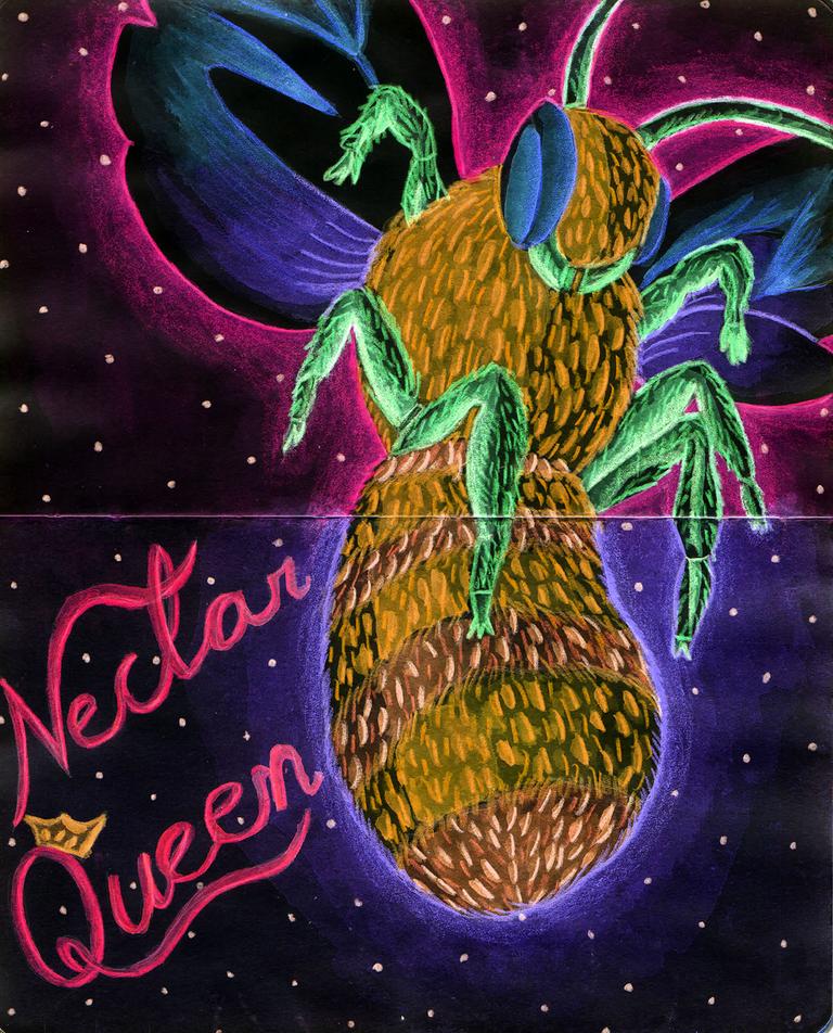 nectar queen!.png