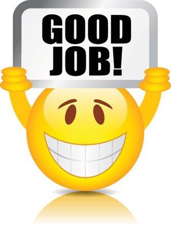 Good Job! 1.jpg