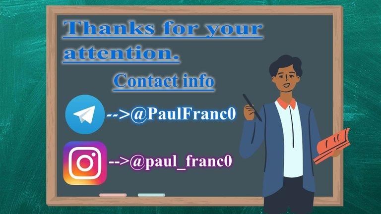 Contact Sheet.jpg