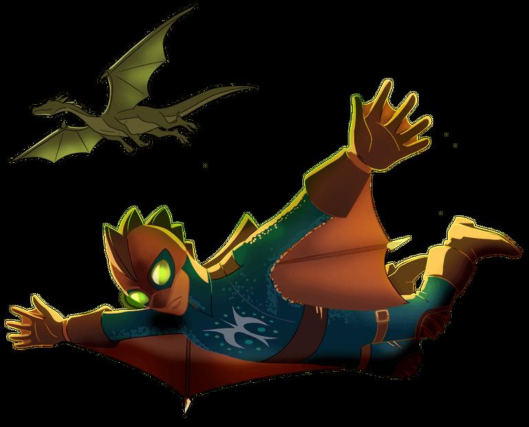 Dragon Jumper.png