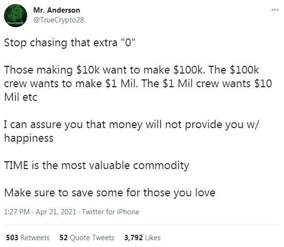 TrueCryptoTweet.jpg
