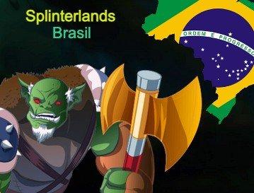 splinterlandsBr.jpg