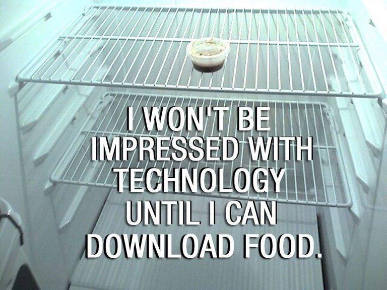 Download Food.jpg
