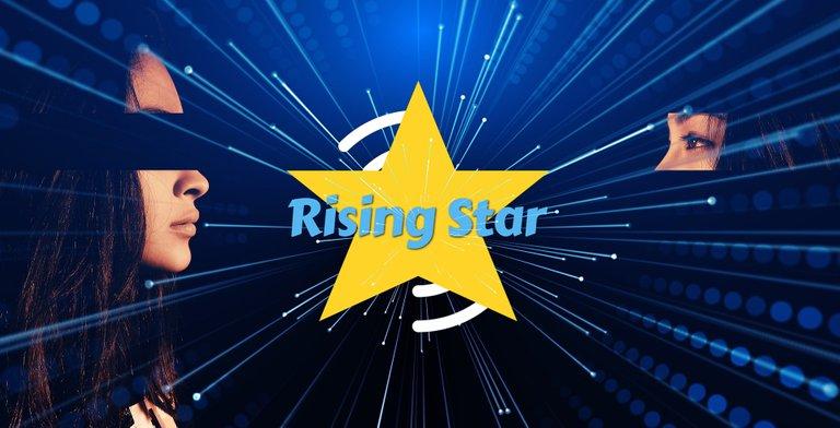ego_rising_star.jpg