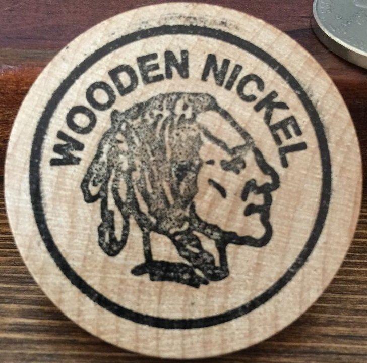 Wooden Nickel.jpg